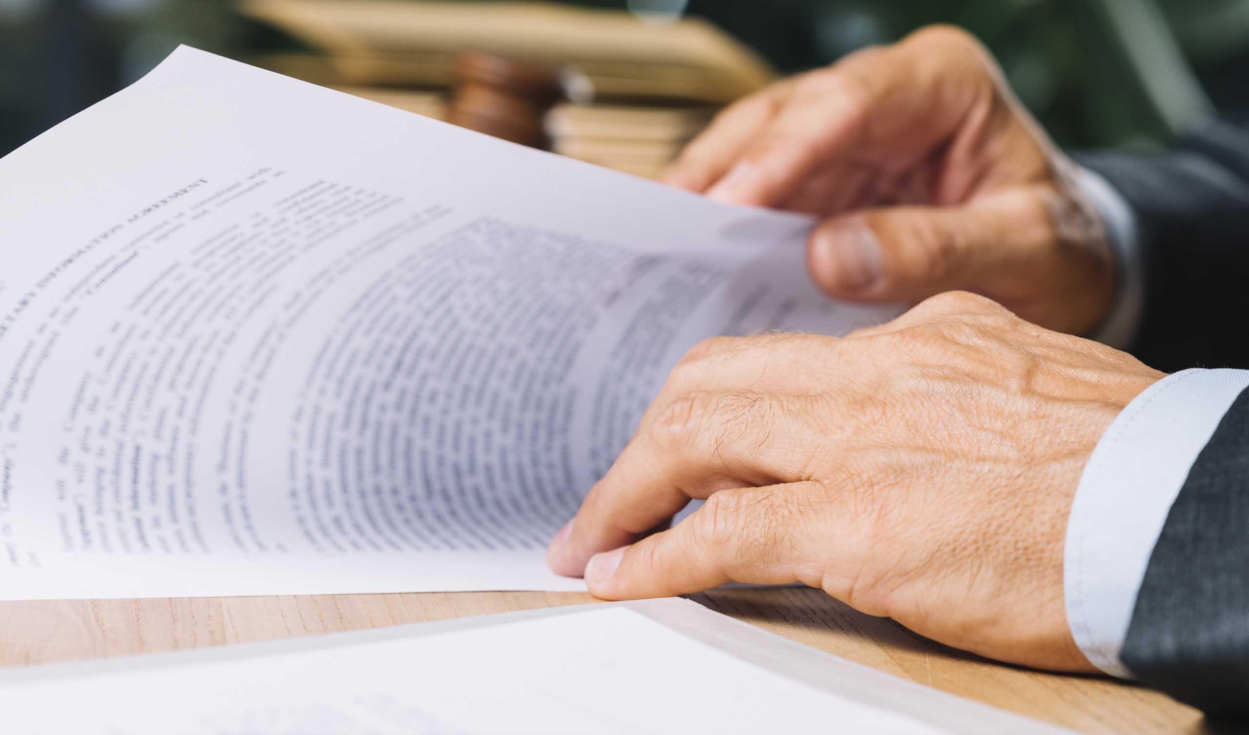 Senado aprova o PL nº 1.179/2020 e o projeto segue para a Câmara