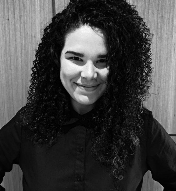 Carolina Abdalla de Lima | Albuquerque Neto Advogados