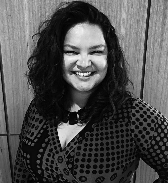 Ludimila Carvalho S. de Albuquerque | Albuquerque Neto Advogados