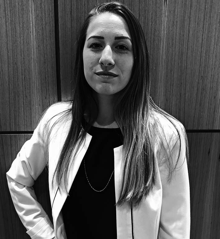 Mayra Maciel Gonzalez | Albuquerque Neto Advogados