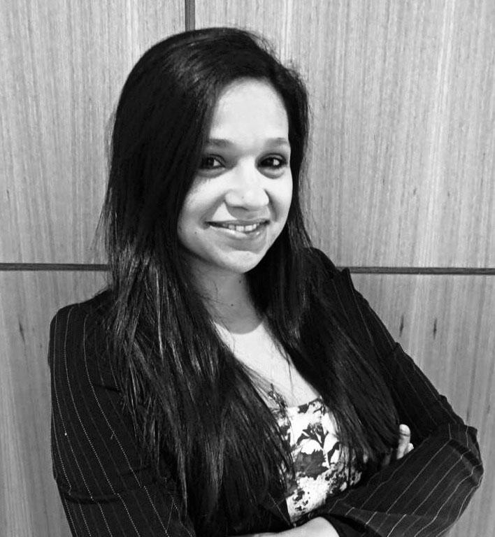 Viviane Borges Silvano | Albuquerque Neto Advogados