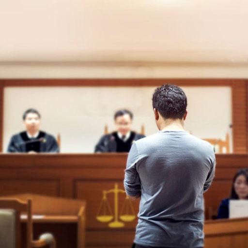 Área de Atuação Jurídica - Direito Civil - Albuquerque Neto Advogados