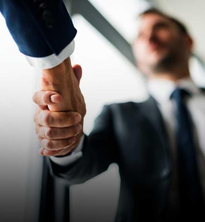 O escritório Albuquerque Neto Advogados presta serviços jurídicos modernos e eficazes.
