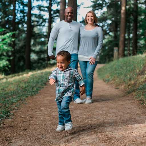 Área de Atuação Jurídica - Direito de Família - Albuquerque Neto Advogados